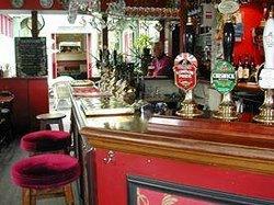 Hop Blossom Pub & Restaurant