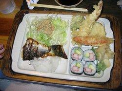 Modesto Sukiyaki