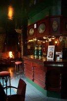 Le Schooner Pub