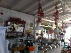 Cafe Ceri