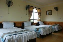 Khách sạn Xuân Hoa 2