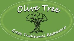 ‪Olive Tree Greek Traditional Restaurant‬