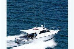 A&B Fishing Charters