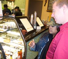 Vegas Valley Food Tours