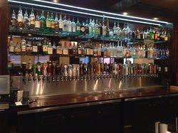 Kilburn's Tavern & Grille