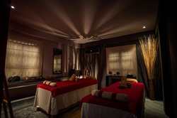Bodia Spa Siem Reap