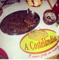 A Costelandia