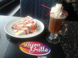 Bijou Grille