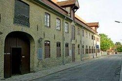 Det Bruunske Pakhus