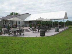 Fence Stile Vineyards & Winery