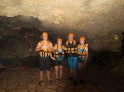 Quality Tours Riviera Maya