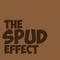 The Spud Effect