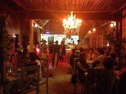 Mivida Tapas Bar&Restaurant