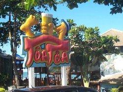 Toatoa