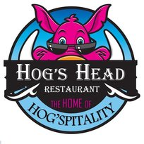The Hogs Head Restaurant