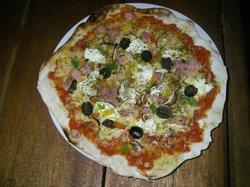 pizza luka