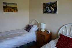 Four Wynds Guest House