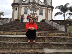 Ouro Preto Cafe
