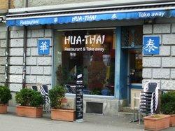Hua Thai