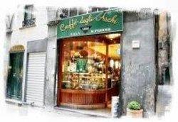 Caffe Degli Archi