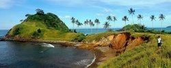 Nacpan Beach (84990993)