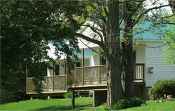 River's Edge Cottages & RV Park