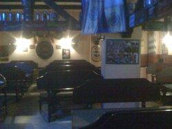 Schwarzwald Pub