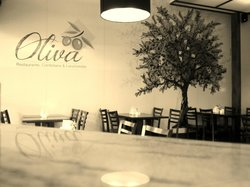Oliva Restaurante, Confeitaria e Lanches