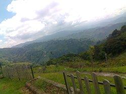 Colinas Altavista Mountain Resort