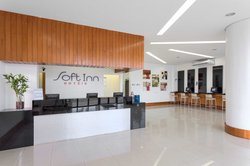 Soft Inn Sao Luis Managed by AccorHotels
