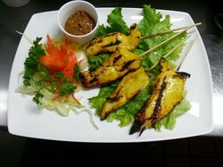 Pho Van Van Vietnamese Restaurant