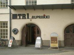 Mediamuseo Rupriikki