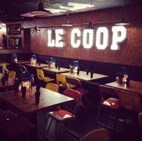 LeCoop