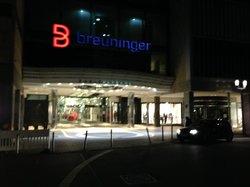 Breuninger