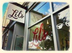 Lil's Cafe