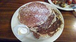 Koa Pancake House