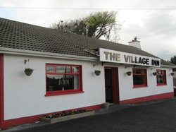 ‪The Village Inn‬