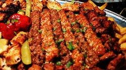 Image La Shish Restaurant in South Wales