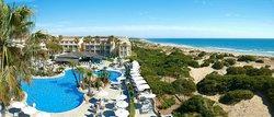 TUI SENSIMAR Playa la Barrosa