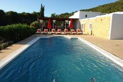 D-Lite Yoga Retreat Ibiza
