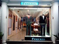 Fiorenzo Tailor