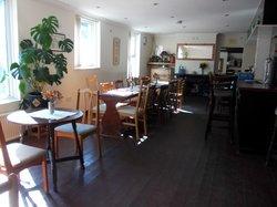 Rye Internet Cafe