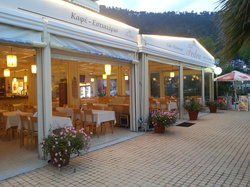 Fedra Taverna