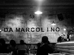 da Marcolino