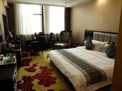 Snow Conch Hotel