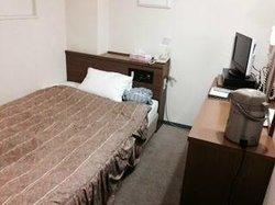 Sun Hotel Gifu