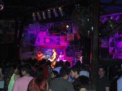 Orbita Bar