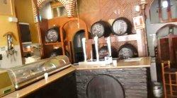 Bar Los Cunaos