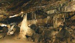 Mitchelstown Cave