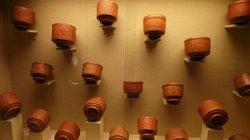 Museum of Millau